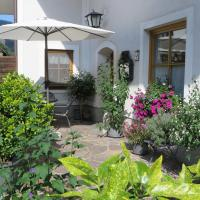Hotel Pictures: Wohlfühlpension Egger-Feiel, Sankt Georgen ob Murau