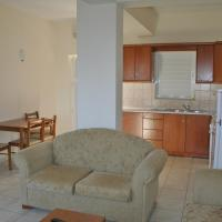 Family Two Bedroom with Garden View – Annex.