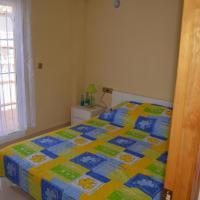 Three-Bedroom Villa 49