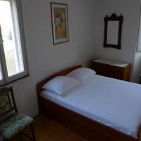 Three-Bedroom Holiday Home