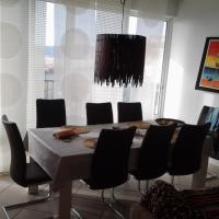 Hotel Pictures: Appartement Vila Cabral 2, Boa Ventura