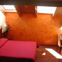 Hotellbilder: Hotel Vazzana, Volpiano