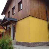 Hotel Pictures: Apartment Vlčice, Vlcice