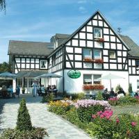 Hotel Pictures: Hotel Flurschütz, Lennestadt