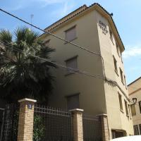 Hotel Pictures: Hostal Casa Pepe, Tauste