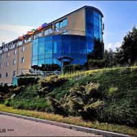 Zdjęcia hotelu: Hotel Artur, Kraków