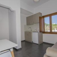 One Bedroom Apartment with Sea View - Phoenix
