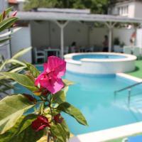 Hotel Pictures: Saint George Family Hotel, Velingrad