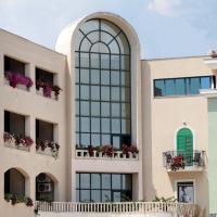 Hotellikuvia: Aparthotel Bellevue Trogir, Trogir