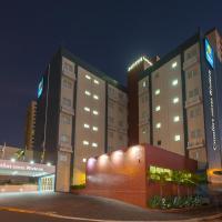 Hotel Pictures: Comfort Hotel Bauru, Bauru