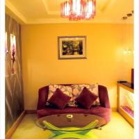 Mainland Chinese Citizen - Business Double Room