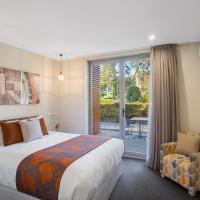Fotos del hotel: Comfort Inn & Suites Warragul, Warragul