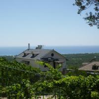 Hotelbilleder: Vila Altini Borsh, Borsh