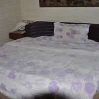 Mainland Chinese Citizens - Deluxe Room with Round Bed