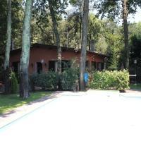 Rome Suites & Apartments Olgiata