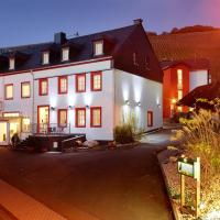 Hotel & Restaurant Weingut Platz
