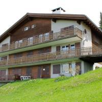 Hotel Pictures: Wohnung Edelmann, Surcuolm