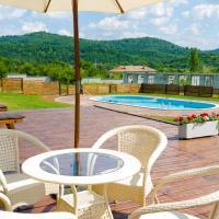 Hotel Pictures: Iris Guest House, Tsareva Livada