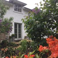 Hotel Pictures: Bydand Bed and Breakfast, Grantown on Spey