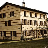 Zdjęcia hotelu: Fara1911, Fonte