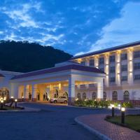 Hotel Pictures: Ledger Plaza Bangui, Bangui