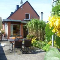 Hotel Pictures: Ferienwohnung Ahrens, Ehrenberg