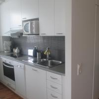 Hotel Pictures: Apartment Kerava City, Kerava