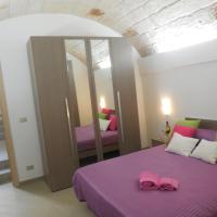 Fotografie hotelů: Casa Via Roma, Monopoli