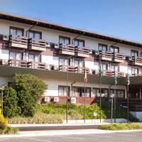 Hotel Pictures: Serra Alta Hotel, São Bento do Sul
