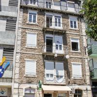 Fotos do Hotel: New Organi Lisbon, Lisboa