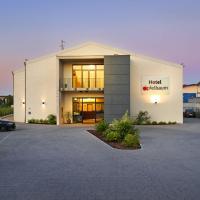 Hotelbilleder: Hotel Apfelbaum, Erding