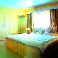 Ikraam Inn Bed & Breakfast