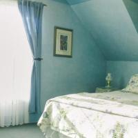 Hotel Pictures: Holmesdale House Bed and Breakfast, Duncan