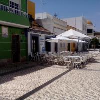 Residência Matos Pereira