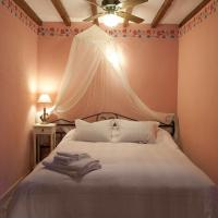 Zarzamora One-Bedroom Apartment