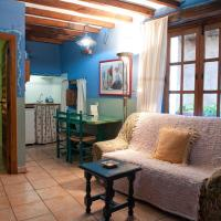 Lavanda Two-Bedroom Apartment