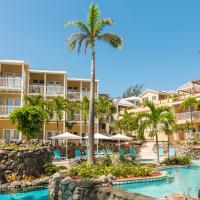 Ocean Terrace Inn Hotel