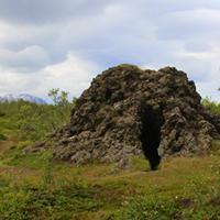 Guesthouse Knutsstadir