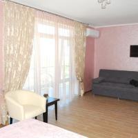 Three-Bedroom House 1