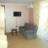 Three-Bedroom House 5