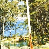 Hotel Pictures: Lake Tinaroo Terraces, Tinaroo