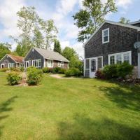 Gardener's Hideaway Cottage