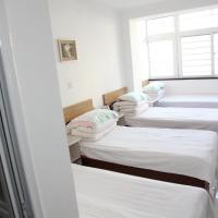 Hotel Pictures: Ruixiang Hotel, Heze