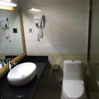 Chinese Mainland Citizens - Standard Single Room