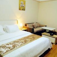 Hotel Pictures: Xiamen Yuguo Boutique Hotel Apartment, Xiamen