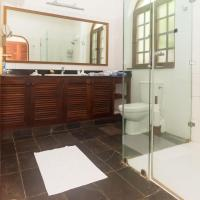 Superior Double or Twin Room with Pool View