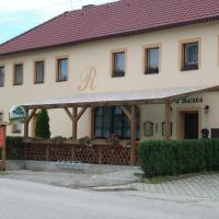 Hotel Pictures: Penzion restaurace U Racaku, Frymburk