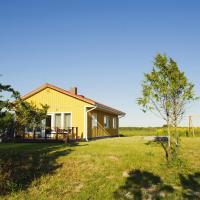 Hotel Pictures: Rukki Holiday House, Laimjala