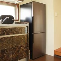 One-Bedroom Apartment - Non-Smoking