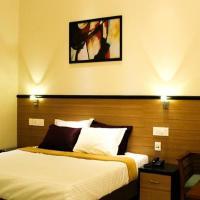 Comfort Double Room non AC